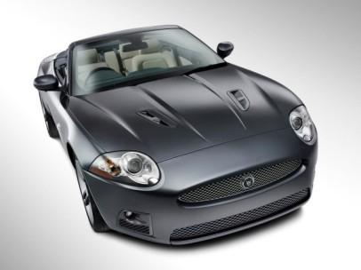 jaguar-xkr1